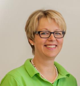Angela Teichler